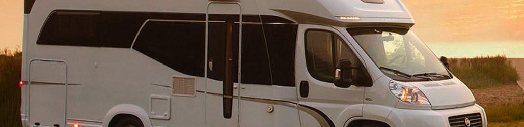 Alquilar una autocaravana con nosotros