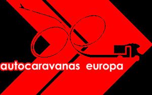Autocaravanas Europa