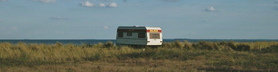 Dudas con el seguro de la autocaravana