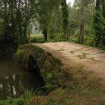 El Camino de Santiago en autocaravana