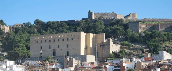 En ruta por Castellón (II)