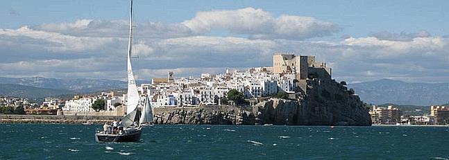 En ruta por Castellón