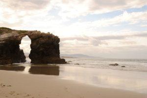 Las 5 playas de España que visitar este verano