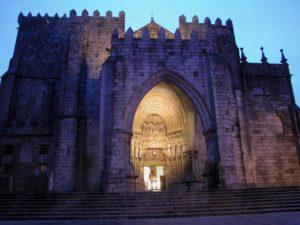 Los rincones mágicos de Galicia
