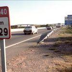 Nacional 340, la ruta 66 española