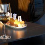 Rutas del vino por España (I)